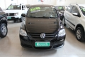 120_90_volkswagen-fox-route-1-6-8v-flex-09-10-3-7