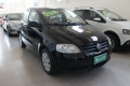 120_90_volkswagen-fox-route-1-6-8v-flex-09-10-3-9