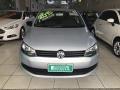Volkswagen Gol 1.6 VHT City (Flex) - 14/15 - 33.900