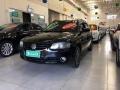 120_90_volkswagen-parati-1-6-total-flex-11-12-32-4