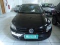 Volkswagen Voyage 1.0 Total Flex - 11/12 - 29.900