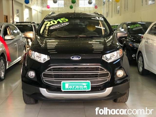 640_480_ford-ecosport-ecosport-freestyle-1-6-16v-flex-14-15-1-2