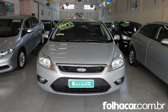 640_480_ford-focus-hatch-hatch-glx-2-0-16v-flex-aut-10-11-11-2