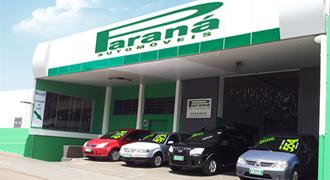 Fachada_parana-automoveis