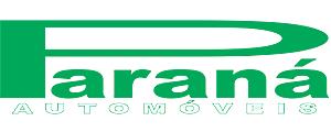 Paraná Automóveis