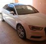 120_90_audi-a3-sedan-1-8-tfsi-s-tronic-ambition-14-15-7-1