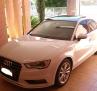 120_90_audi-a3-sedan-1-8-tfsi-s-tronic-ambition-14-15-7-3