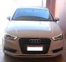 120_90_audi-a3-sedan-1-8-tfsi-s-tronic-ambition-14-15-7-5
