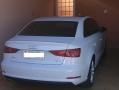 120_90_audi-a3-sedan-1-8-tfsi-s-tronic-ambition-14-15-7-6
