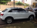 120_90_audi-q3-2-0-tfsi-attraction-s-tronic-quattro-14-15-3