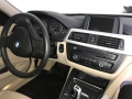 120_90_bmw-serie-3-320i-2-0-plus-aut-12-13-2