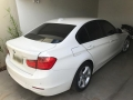 120_90_bmw-serie-3-320i-2-0-plus-aut-12-13-4
