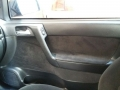 120_90_chevrolet-astra-hatch-advantage-2-0-flex-11-11-84-2