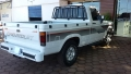120_90_chevrolet-c20-pick-up-custom-luxe-4-1-cab-simples-96-96-3