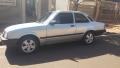 120_90_chevrolet-chevette-sedan-sl-1-6-s-88-88-2-1