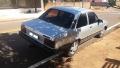 120_90_chevrolet-chevette-sedan-sl-1-6-s-88-88-2-2