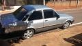 120_90_chevrolet-chevette-sedan-sl-1-6-s-88-88-2-3