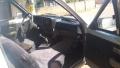 120_90_chevrolet-chevette-sedan-sl-1-6-s-88-88-2-4