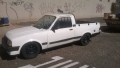 120_90_chevrolet-chevy-500-sl-1-6-s-cab-simples-89-89-4