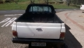 120_90_chevrolet-chevy-500-sl-1-6-s-cab-simples-89-89-5
