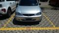 120_90_chevrolet-classic-corsa-sedan-1-0-mpfi-03-03-10-1