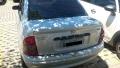 120_90_chevrolet-classic-corsa-sedan-1-0-mpfi-03-03-10-2