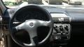 120_90_chevrolet-classic-corsa-sedan-1-0-mpfi-03-03-10-3