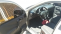120_90_chevrolet-classic-corsa-sedan-1-0-mpfi-03-03-10-4