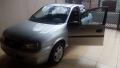 120_90_chevrolet-classic-corsa-sedan-life-1-0-flex-09-09-21-1