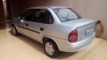 120_90_chevrolet-classic-corsa-sedan-life-1-0-flex-09-09-21-2