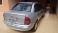 120_90_chevrolet-classic-corsa-sedan-life-1-0-flex-09-09-21-3