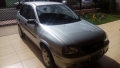 120_90_chevrolet-classic-corsa-sedan-life-1-0-flex-09-09-21-4