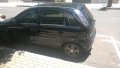 120_90_chevrolet-corsa-hatch-1-4-econoflex-premium-08-08-28-3