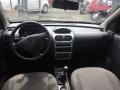 120_90_chevrolet-corsa-hatch-1-4-econoflex-premium-09-10-8-1