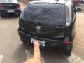 120_90_chevrolet-corsa-hatch-1-4-econoflex-premium-09-10-8-3