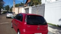 120_90_chevrolet-corsa-hatch-joy-1-0-flex-06-06-8-3