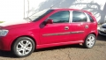 120_90_chevrolet-corsa-hatch-joy-1-0-flex-06-06-8-4