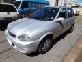 120_90_chevrolet-corsa-hatch-wind-milenium-1-0-mpfi-01-01-10-1