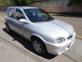120_90_chevrolet-corsa-hatch-wind-milenium-1-0-mpfi-01-01-10-3