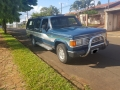 120_90_chevrolet-d20-pick-up-custom-luxe-4-0-cab-dupla-92-92-1-1