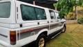 120_90_chevrolet-d20-pick-up-custom-s-turbo-4-0-cab-dupla-89-90-1-11