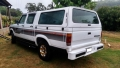 120_90_chevrolet-d20-pick-up-custom-s-turbo-4-0-cab-dupla-89-90-1-5