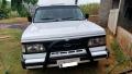 120_90_chevrolet-d20-pick-up-custom-s-turbo-4-0-cab-dupla-89-90-1-6