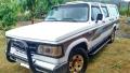 120_90_chevrolet-d20-pick-up-custom-s-turbo-4-0-cab-dupla-89-90-1-7
