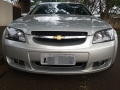120_90_chevrolet-omega-cd-3-6-v6-aut-07-08-13-4