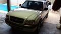 120_90_chevrolet-s10-cabine-dupla-4x2-2-8-nova-serie-cab-dupla-01-02-6-2
