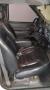 120_90_chevrolet-s10-cabine-dupla-4x2-2-8-nova-serie-cab-dupla-01-02-6-4