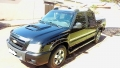120_90_chevrolet-s10-cabine-dupla-executive-4x2-2-8-turbo-electronic-cab-dupla-09-10-8-1
