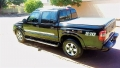 120_90_chevrolet-s10-cabine-dupla-executive-4x2-2-8-turbo-electronic-cab-dupla-09-10-8-3