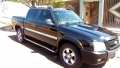 120_90_chevrolet-s10-cabine-dupla-executive-4x2-2-8-turbo-electronic-cab-dupla-09-10-8-6
